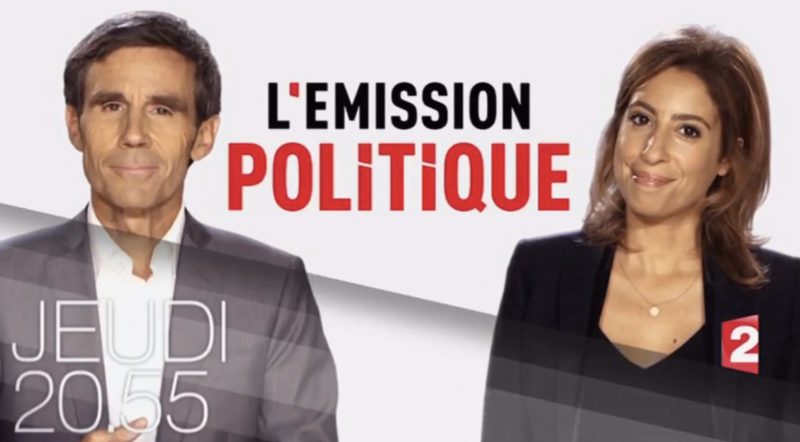 lemission-politique-france2