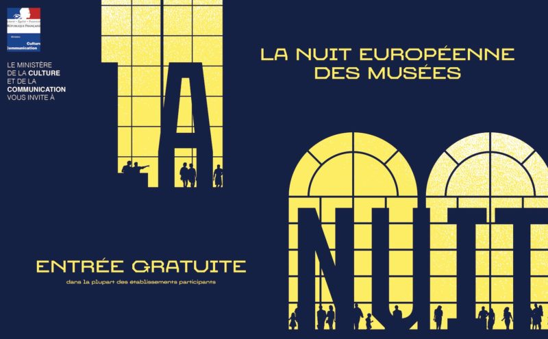 nuit-europeenne-musees-2017