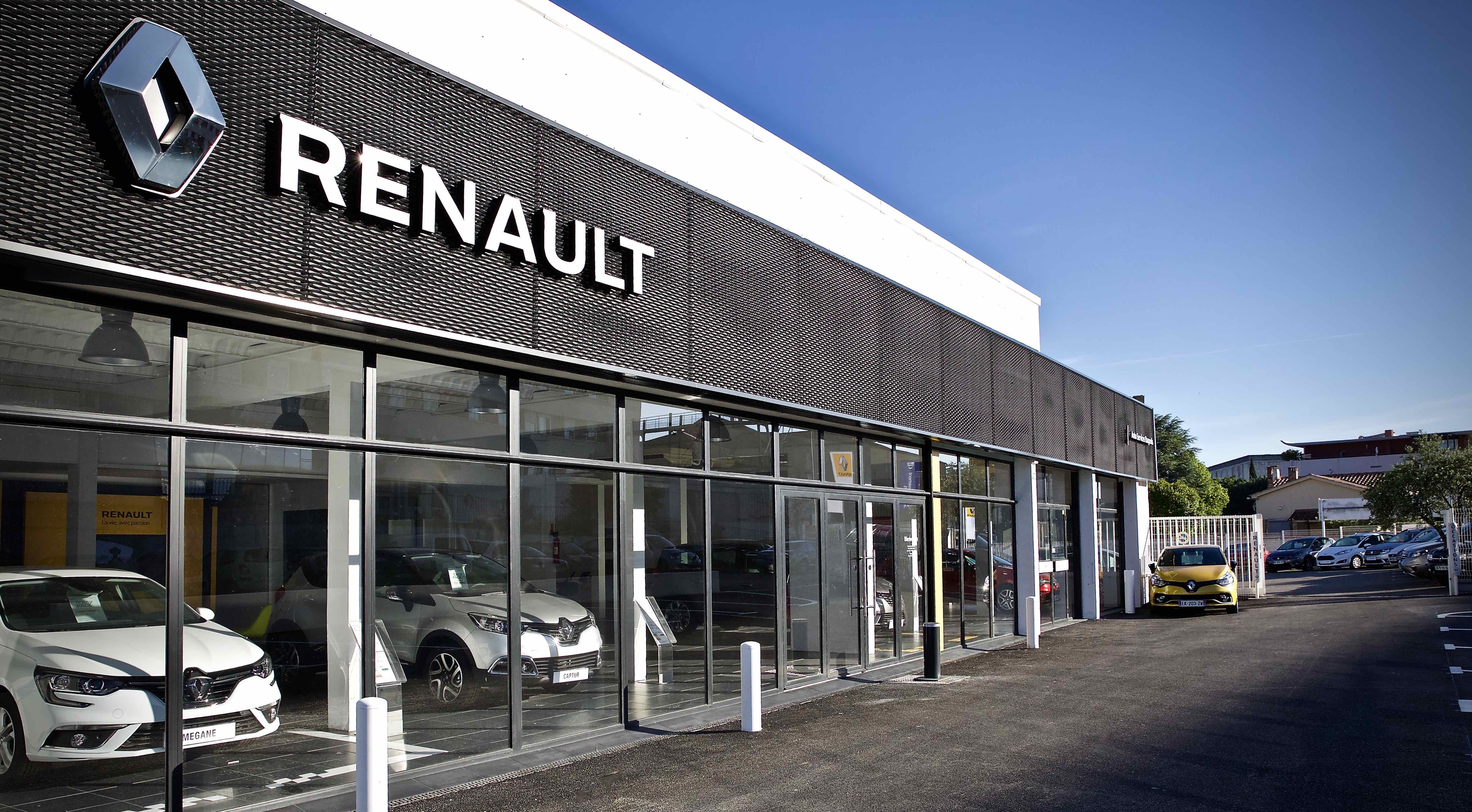 bagnols renault auto services pour vous servir toujours. Black Bedroom Furniture Sets. Home Design Ideas