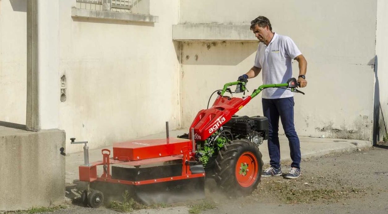 Photo of ANDUZE Une journée pour contrer l'usage des pesticides