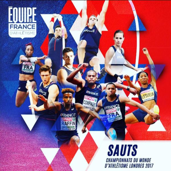 equipe-france-athle