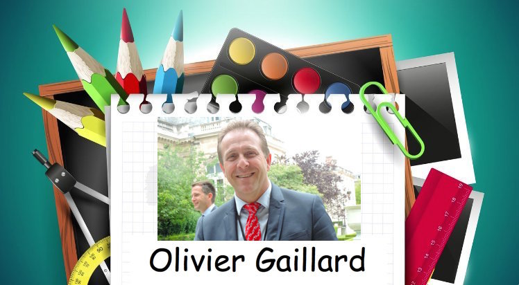 olivier_gaillard, bulletin de notes