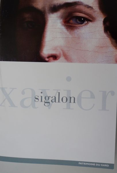 brochure-sigalon