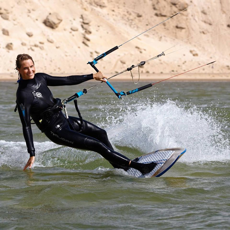 doris-wetzl-kite-surf