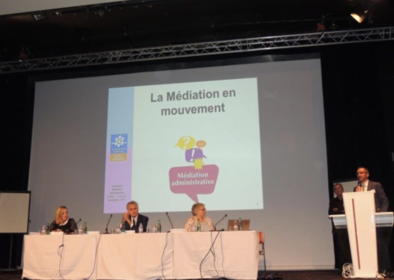 caf-seminaire-mediation-administrative