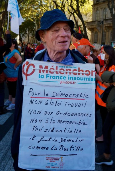 (Photo Véronique Palomar)