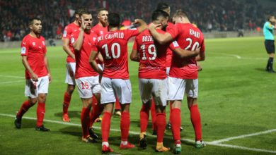Photo of NÎMES OLYMPIQUE Ligue 1 : Ça y est… On y est !