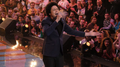 Photo of LE 7H50 de Xavier : la Nouvelle Star de M6