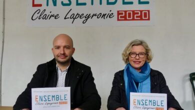 Photo of MUNICIPALES Les cent propositions de la liste de Claire Lapeyronie pour Pont-Saint-Esprit