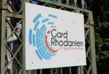 Photo of GARD RHODANIEN Reconfinement : le point sur les services de l'Agglo