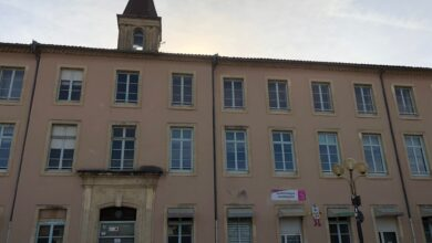 Photo of BAGNOLS/CÈZE Le bibliodrive sera en place dès demain