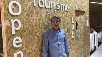 Photo of NÎMES Open Tourisme Lab adapte ses solutions face à la crise sanitaire