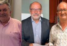 Photo of FAIT DU JOUR Municipales : des victoires ternies par l'abstention