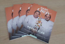 Photo of GARD Le magazine « Gard aux Chefs » est de retour