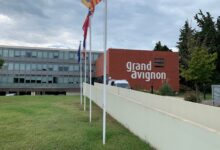 Photo of GRAND AVIGNON L'Agglo met 85 000 euros de plus dans le fonds L'Occal