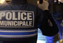 Photo of NÎMES Insultes et jets de pierres contre des policiers municipaux