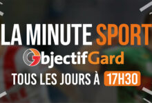 Photo of LA MINUTE SPORT Les indiscrétions sportives de ce lundi 14 septembre