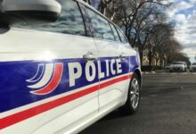 Photo of NÎMES L'agresseur au cutter arrêté