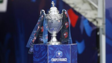 Photo of ÉDITORIAL Offrir le trophée immédiatement au Paris Saint-Germain