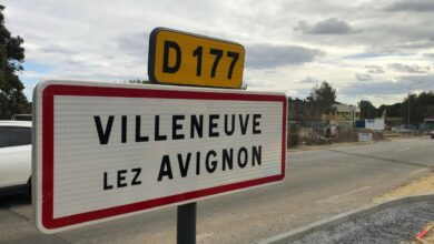 Photo of VILLENEUVE-LÈS-AVIGNON Covid-19 : le point sur les services municipaux