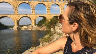Photo of UZÈS-PONT-DU-GARD Comment rendre la destination touristique encore plus attractive ?