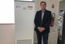 Photo of GARD Contre la covid-19, Ecoenergie propose un purificateur d'air